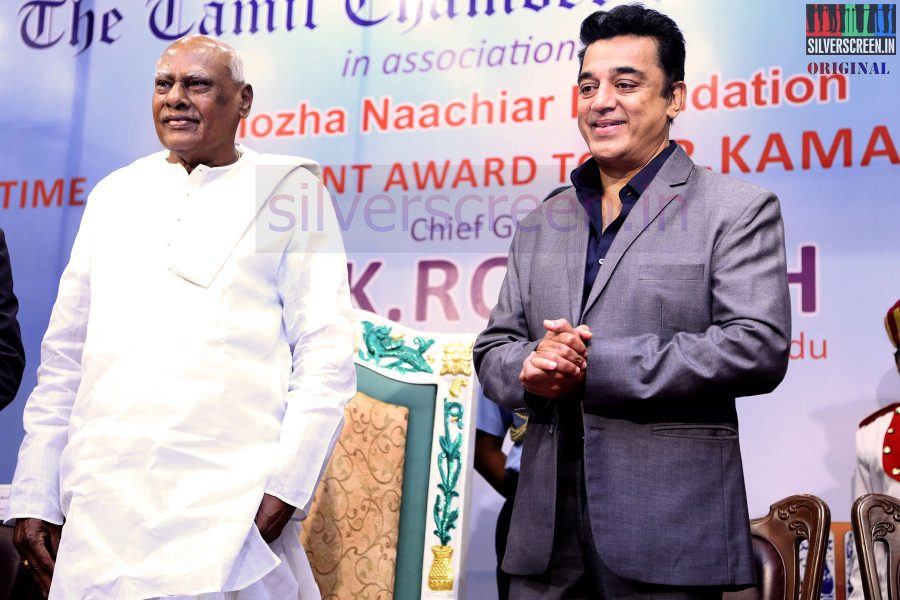 kamal-haasan-tamil-chamber-of-commerce-felicitation-hq-stills-015