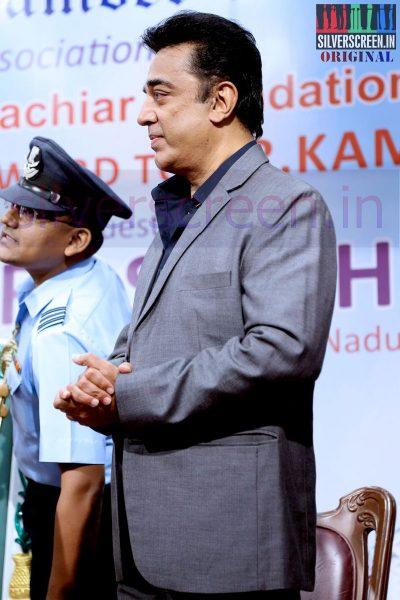 kamal-haasan-tamil-chamber-of-commerce-felicitation-hq-stills-016