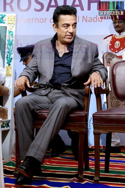 kamal-haasan-tamil-chamber-of-commerce-felicitation-hq-stills-019