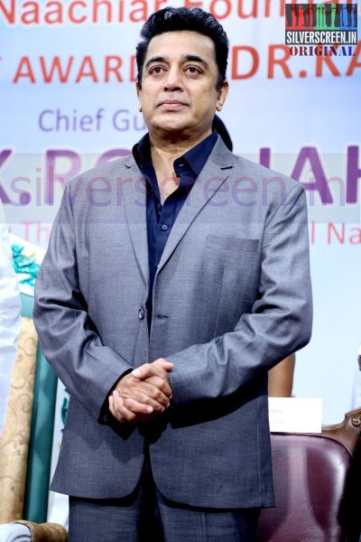 kamal-haasan-tamil-chamber-of-commerce-felicitation-hq-stills-020