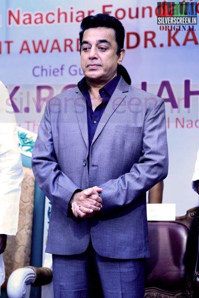 kamal-haasan-tamil-chamber-of-commerce-felicitation-hq-stills-021