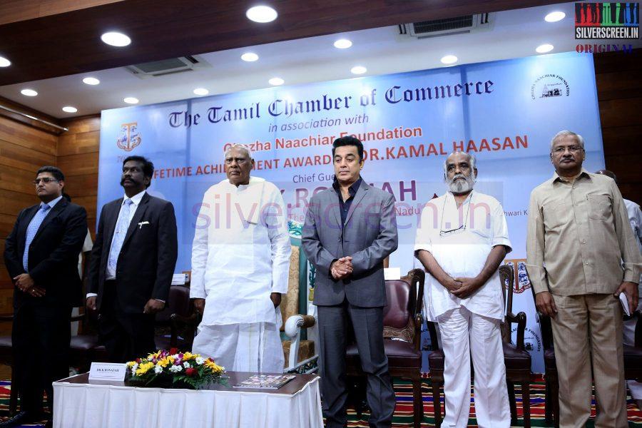 kamal-haasan-tamil-chamber-of-commerce-felicitation-hq-stills-023