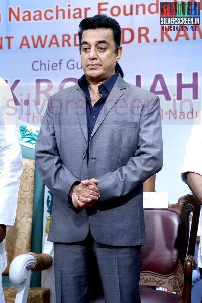 kamal-haasan-tamil-chamber-of-commerce-felicitation-hq-stills-024