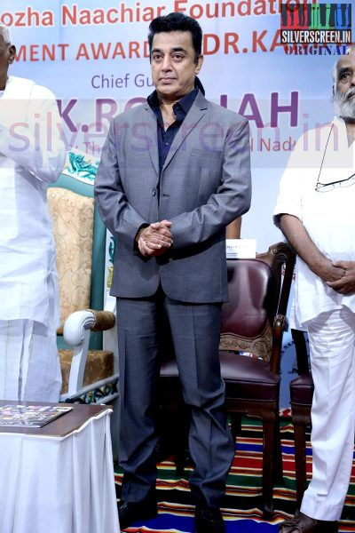 kamal-haasan-tamil-chamber-of-commerce-felicitation-hq-stills-025