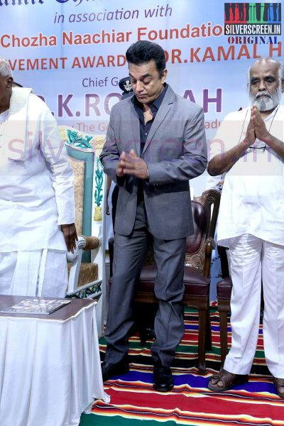 kamal-haasan-tamil-chamber-of-commerce-felicitation-hq-stills-026