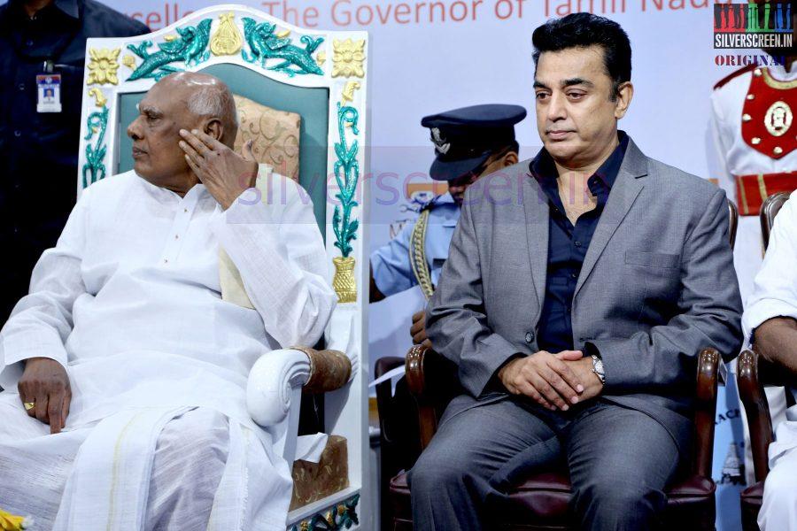 kamal-haasan-tamil-chamber-of-commerce-felicitation-hq-stills-027