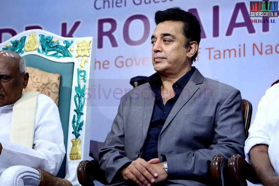 kamal-haasan-tamil-chamber-of-commerce-felicitation-hq-stills-028
