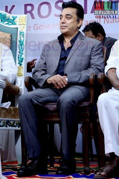 kamal-haasan-tamil-chamber-of-commerce-felicitation-hq-stills-030