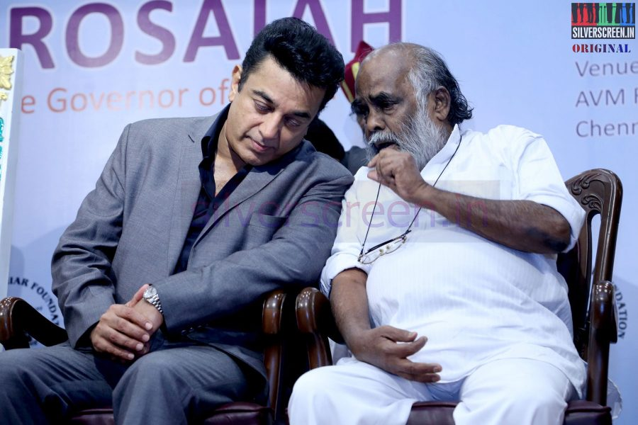 kamal-haasan-tamil-chamber-of-commerce-felicitation-hq-stills-031