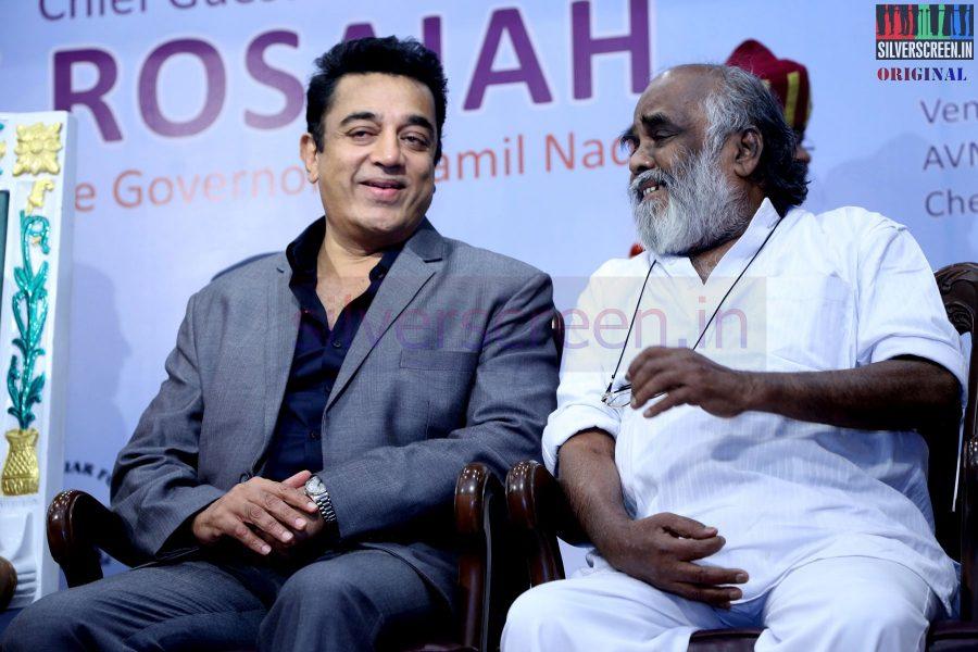 kamal-haasan-tamil-chamber-of-commerce-felicitation-hq-stills-032
