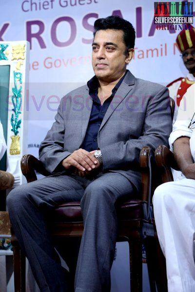 kamal-haasan-tamil-chamber-of-commerce-felicitation-hq-stills-033