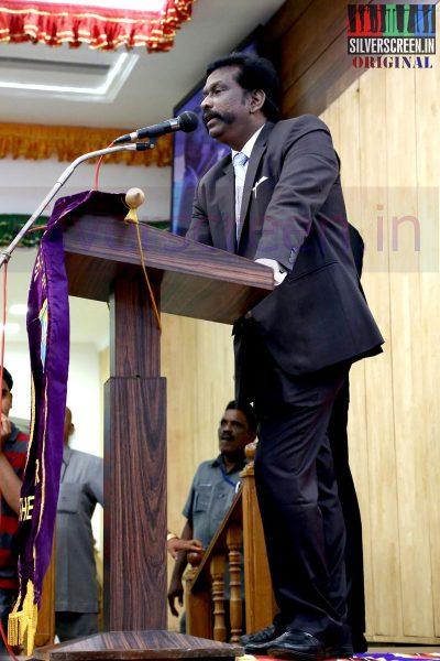 kamal-haasan-tamil-chamber-of-commerce-felicitation-hq-stills-035