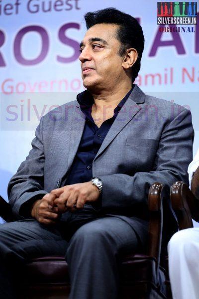 kamal-haasan-tamil-chamber-of-commerce-felicitation-hq-stills-042