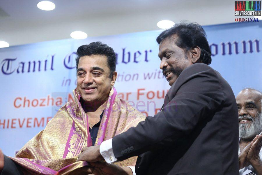 kamal-haasan-tamil-chamber-of-commerce-felicitation-hq-stills-051