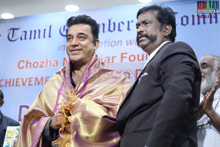 kamal-haasan-tamil-chamber-of-commerce-felicitation-hq-stills-052