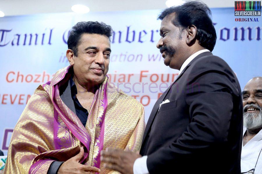 kamal-haasan-tamil-chamber-of-commerce-felicitation-hq-stills-053
