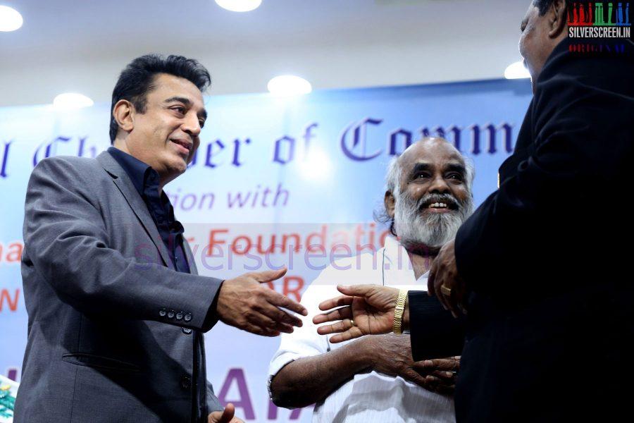 kamal-haasan-tamil-chamber-of-commerce-felicitation-hq-stills-057