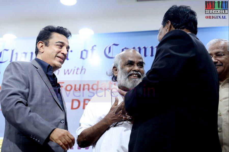 kamal-haasan-tamil-chamber-of-commerce-felicitation-hq-stills-058