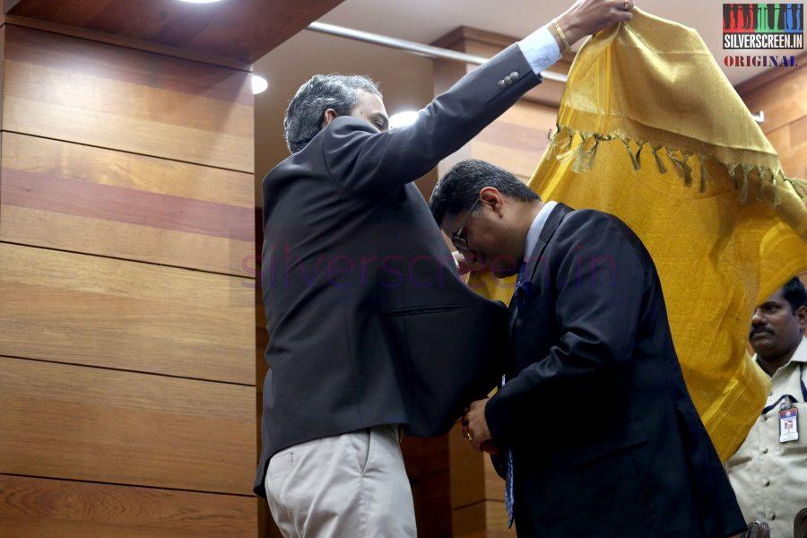 kamal-haasan-tamil-chamber-of-commerce-felicitation-hq-stills-059