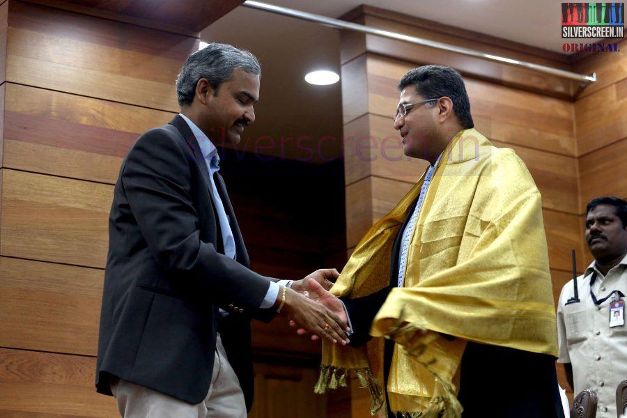 kamal-haasan-tamil-chamber-of-commerce-felicitation-hq-stills-060