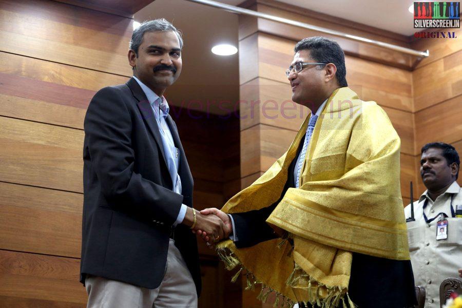 kamal-haasan-tamil-chamber-of-commerce-felicitation-hq-stills-061