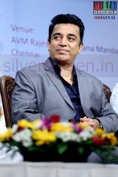 kamal-haasan-tamil-chamber-of-commerce-felicitation-hq-stills-067