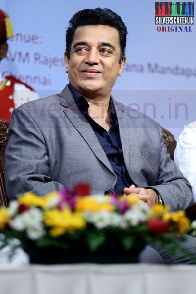 kamal-haasan-tamil-chamber-of-commerce-felicitation-hq-stills-068