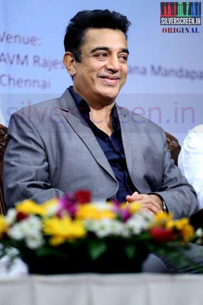 kamal-haasan-tamil-chamber-of-commerce-felicitation-hq-stills-070