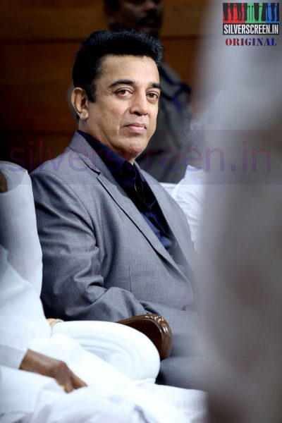 kamal-haasan-tamil-chamber-of-commerce-felicitation-hq-stills-075