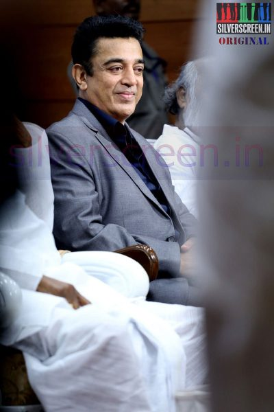kamal-haasan-tamil-chamber-of-commerce-felicitation-hq-stills-077