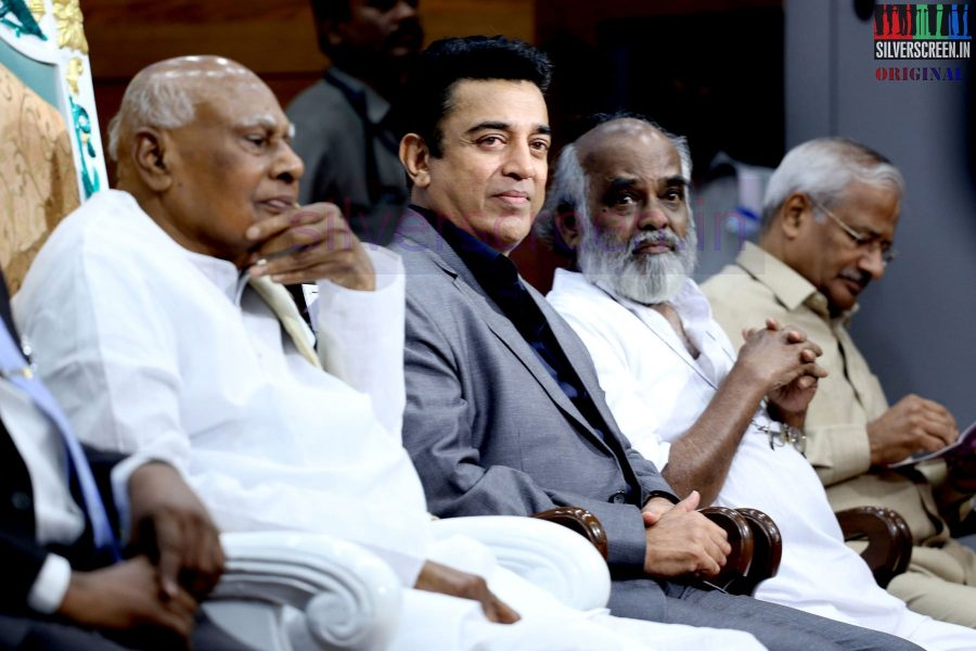 kamal-haasan-tamil-chamber-of-commerce-felicitation-hq-stills-079