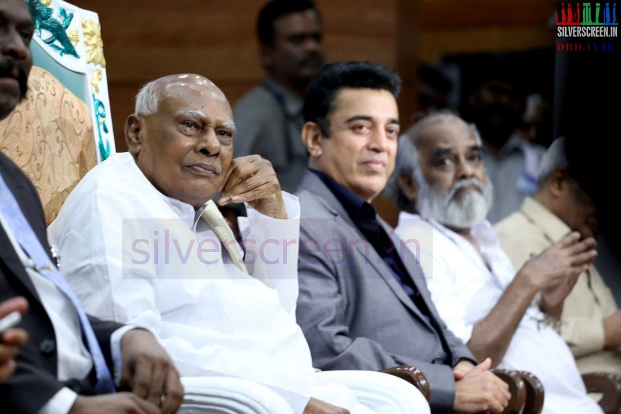 kamal-haasan-tamil-chamber-of-commerce-felicitation-hq-stills-080