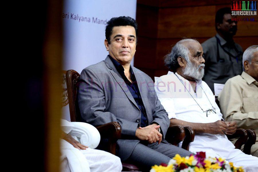 kamal-haasan-tamil-chamber-of-commerce-felicitation-hq-stills-083