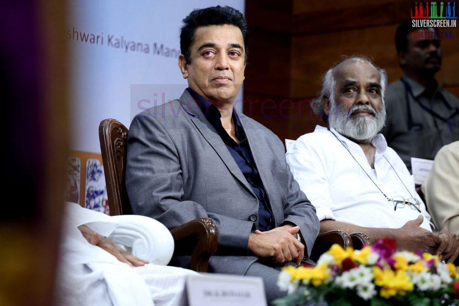 kamal-haasan-tamil-chamber-of-commerce-felicitation-hq-stills-084