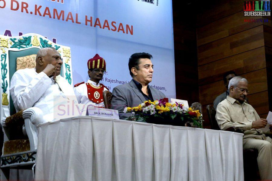 kamal-haasan-tamil-chamber-of-commerce-felicitation-hq-stills-089
