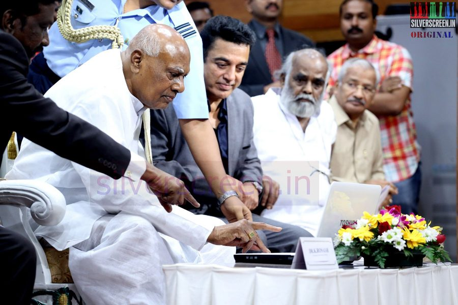 kamal-haasan-tamil-chamber-of-commerce-felicitation-hq-stills-090