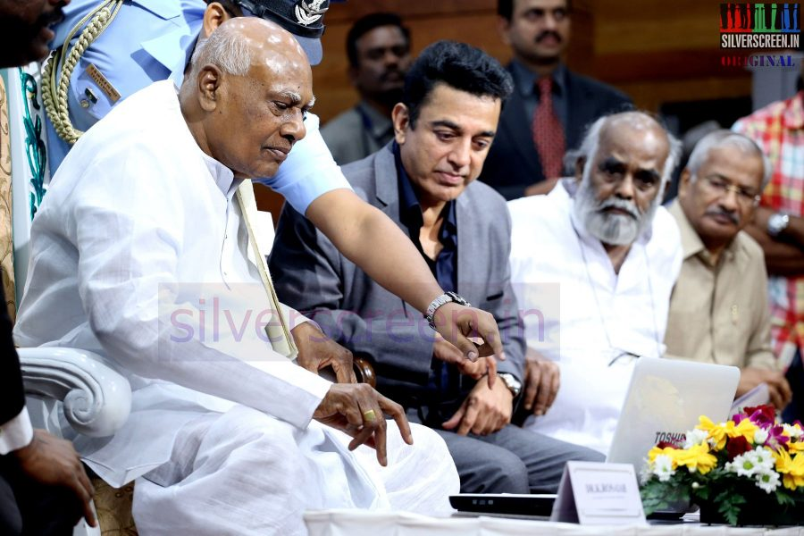 kamal-haasan-tamil-chamber-of-commerce-felicitation-hq-stills-091