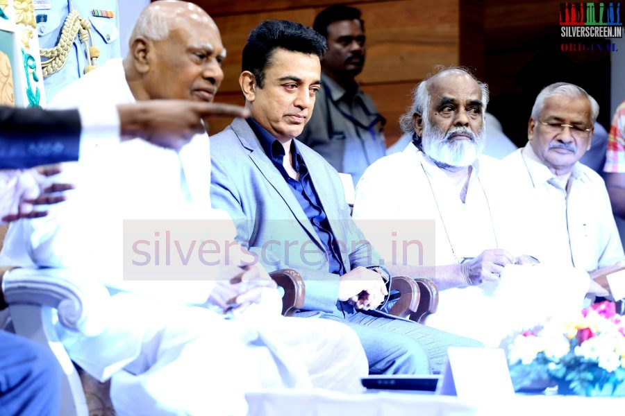 kamal-haasan-tamil-chamber-of-commerce-felicitation-hq-stills-094
