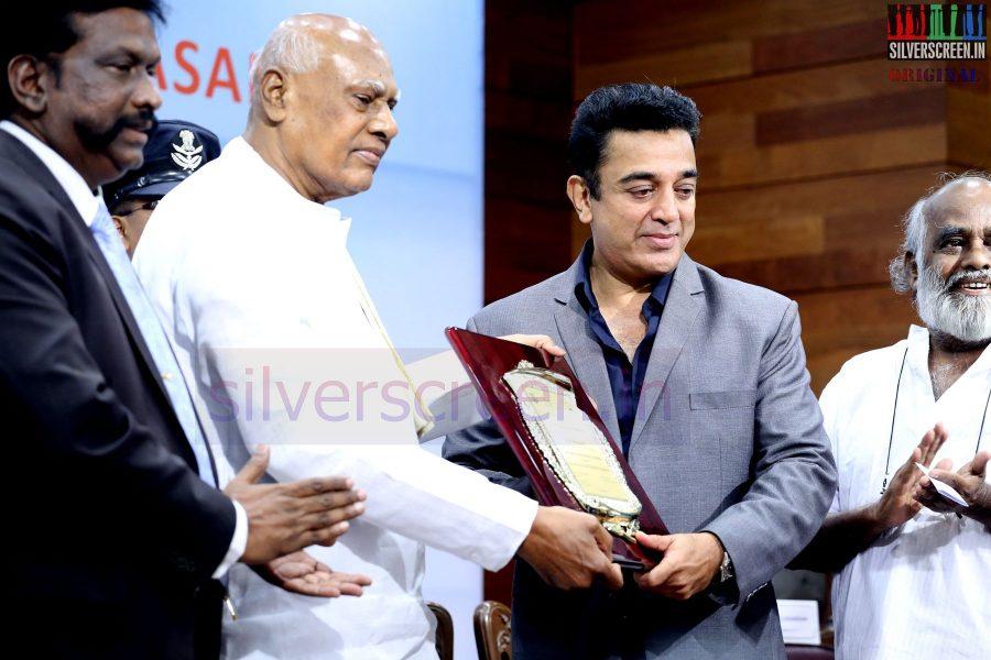 kamal-haasan-tamil-chamber-of-commerce-felicitation-hq-stills-099