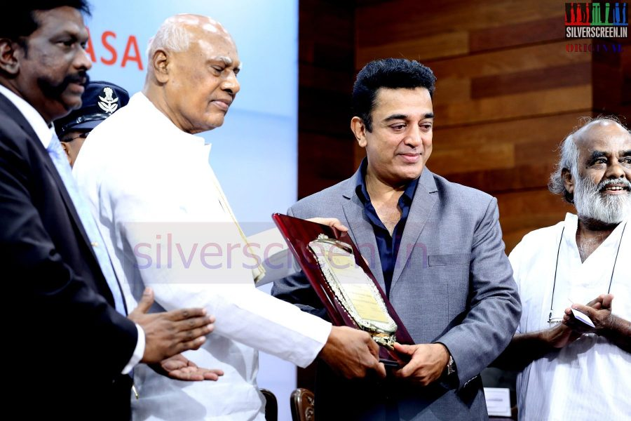 kamal-haasan-tamil-chamber-of-commerce-felicitation-hq-stills-100