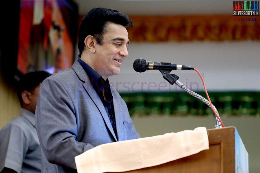 kamal-haasan-tamil-chamber-of-commerce-felicitation-hq-stills-116