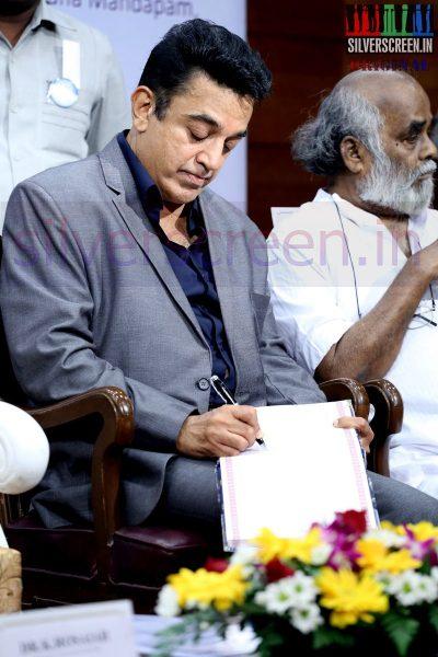 kamal-haasan-tamil-chamber-of-commerce-felicitation-hq-stills-137