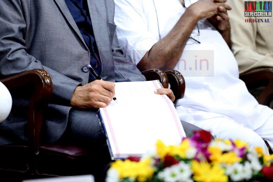 kamal-haasan-tamil-chamber-of-commerce-felicitation-hq-stills-138