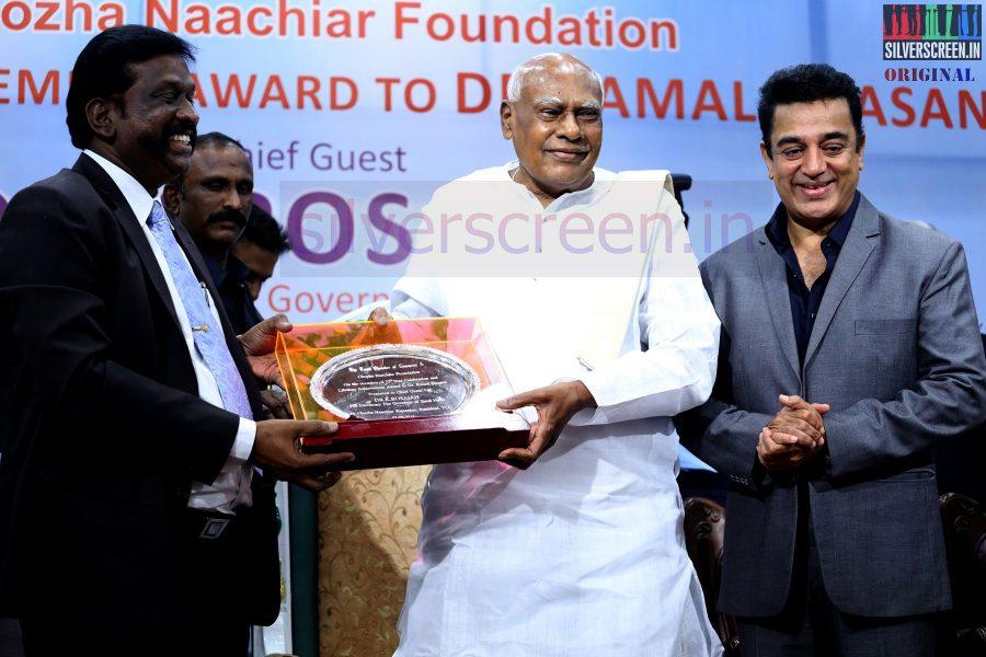 kamal-haasan-tamil-chamber-of-commerce-felicitation-hq-stills-146