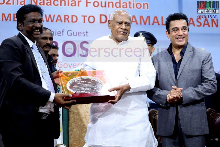 kamal-haasan-tamil-chamber-of-commerce-felicitation-hq-stills-147