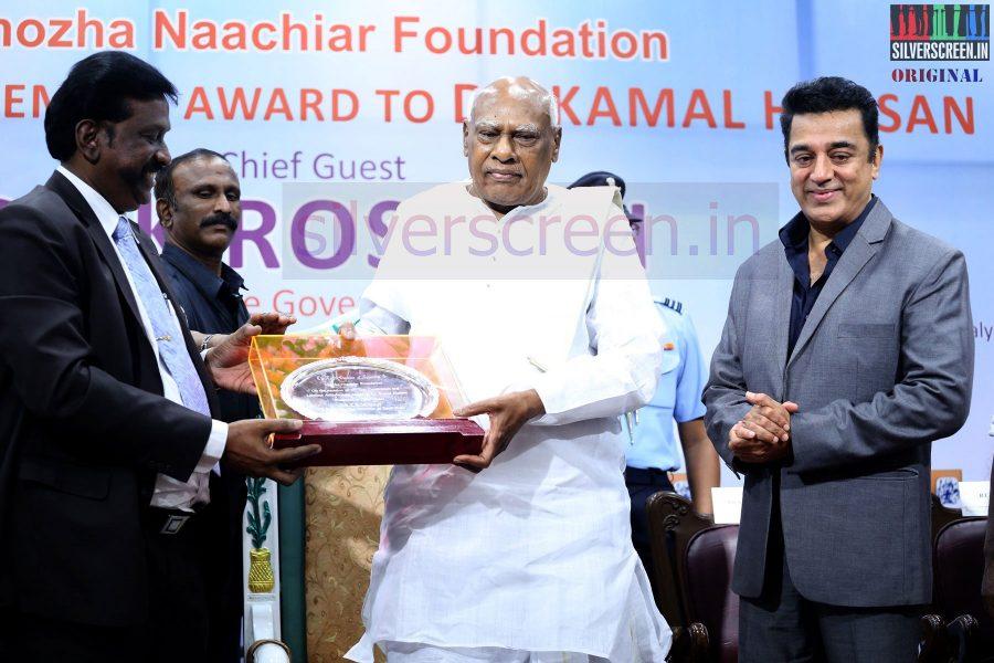 kamal-haasan-tamil-chamber-of-commerce-felicitation-hq-stills-149