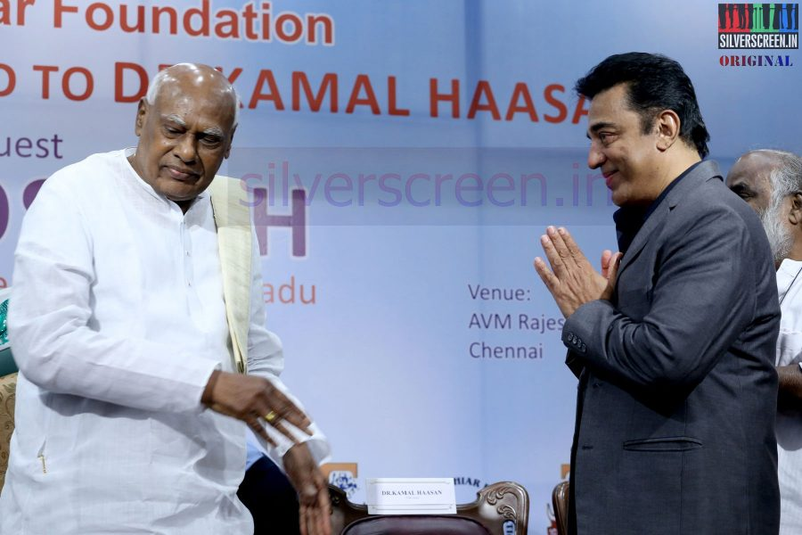 kamal-haasan-tamil-chamber-of-commerce-felicitation-hq-stills-150