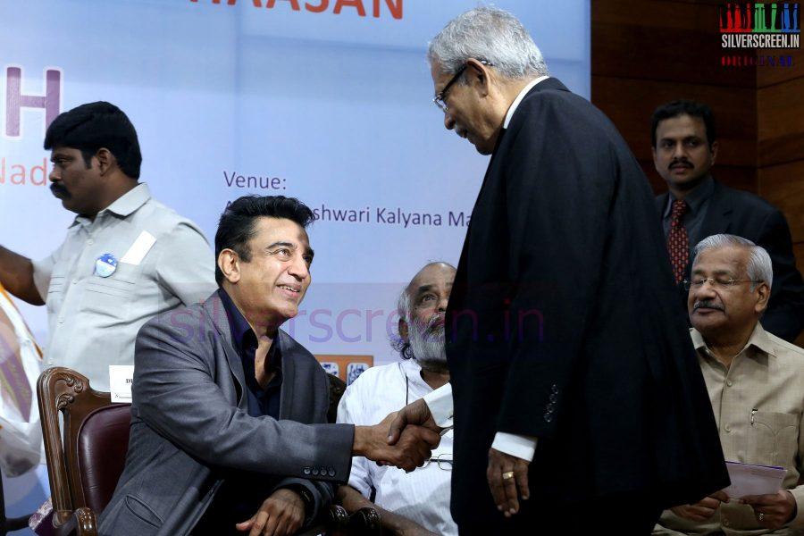 kamal-haasan-tamil-chamber-of-commerce-felicitation-hq-stills-151