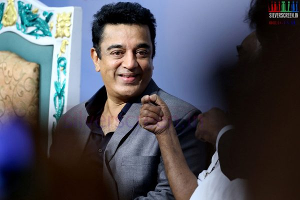 kamal-haasan-tamil-chamber-of-commerce-felicitation-hq-stills-152