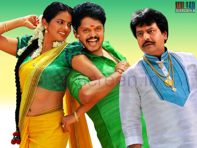 kanniyum-kaalaiyum-sema-kadhal-movie-stills-002
